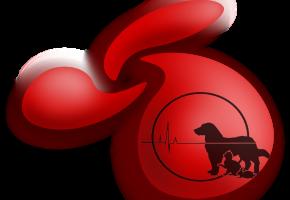 Regional Blood Bank (Coming Soon)